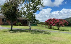 3 Upper Orara Road, Karangi NSW