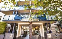PARK88/22 Park Street, South Melbourne VIC