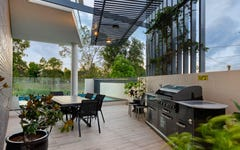 Unit 401/58 Thistle St, Lutwyche QLD