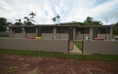 1/15 Radford Court, Coconut Grove NT