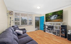 2/5 Churchill Street, Kirra QLD