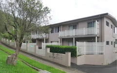 3/81 Cathcart Street, Girards Hill NSW