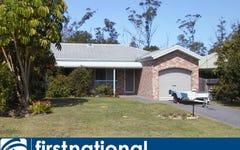 25 Avonleigh Drive, Boambee NSW