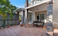 102/2 Gailey Road, St Lucia QLD