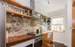 6/339a Alfred Street North, Neutral Bay NSW