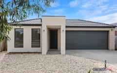 21 Vichy Avenue, Doreen VIC