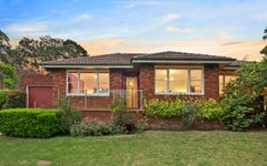 1 High Street, Epping NSW