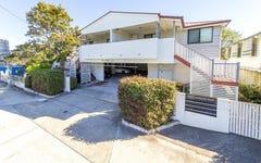 5/890 Sandgate Road, Clayfield QLD