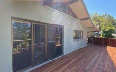 14 Tamarind Court, Suffolk Park NSW