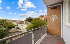 12a/5 Henrietta Street, Double Bay NSW