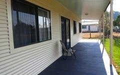 3 James Lane, Rappville NSW