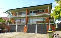 1/12 Parooba Avenue, Norman Park QLD