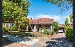 147 Daglish Street, Wembley WA