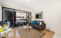 8/53-59 King Street, Newtown NSW