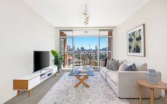 4c/55 Darling Point Road, Darling Point NSW