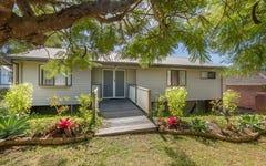 36 Kildare Street, Carina Heights QLD