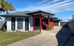 20 Montgomery Street, Rural View QLD