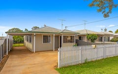 11 Weetwood Street, Newtown QLD
