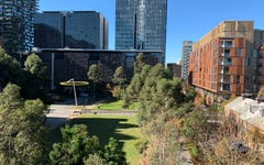 505/8 Central Park Ave, Chippendale NSW