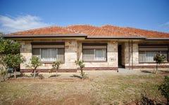 10 Fowler Street, Flinders Park SA