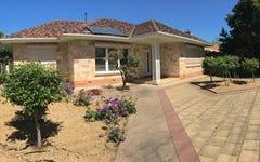 29 Price Street, Melrose Park SA