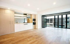 503/80 Alfred Street, Milsons Point NSW