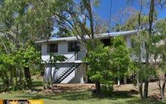 29 Sleeman Street, Emu Park QLD