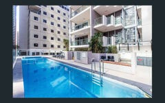 707/127 Charlotte Street, Brisbane City QLD