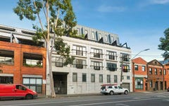 110/29 O'Connell Street, North Melbourne VIC
