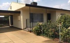 53 Tongs Street, Finley NSW
