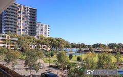 223/9 Oscar Place, Eastgardens NSW