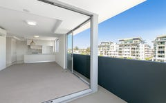40101/30 Duncan Street, West End QLD