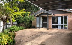 2/41 Biraban Place, Macquarie ACT