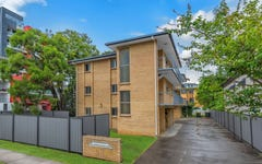 1/35 Bridge Street, Nundah QLD