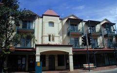 16/81-91 Melbourne Street, North Adelaide SA