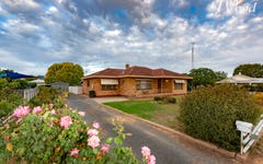 25 Second Ave, Henty NSW