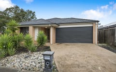 7 Horsley Crescent, Doreen VIC