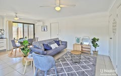 1/37 Sussex Road, Acacia Ridge QLD