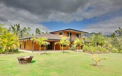 118 Arnolds Road, Byfield QLD