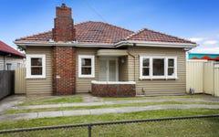 47 Ballarat Road, Maidstone VIC