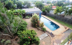 A/10 Whinners Court, Eimeo QLD