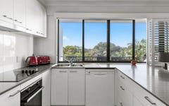 24 Scott Street, Byron Bay NSW