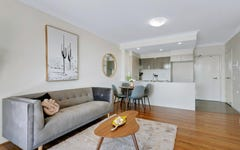 15/90 - 94 Norton Street, Upper Mount Gravatt QLD