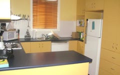 Address available on request, Roma QLD