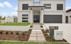 3072 Forest Hills Drive, Sanctuary Cove QLD