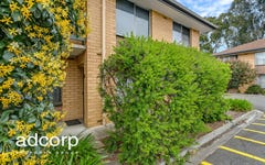 15/87 Mary Street, Unley SA
