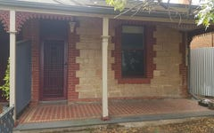 Address available on request, Stepney SA