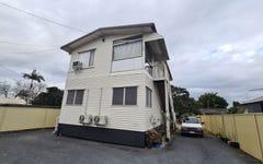 137 Granard Road, Rocklea QLD