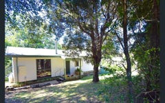 Address available on request, Cawongla NSW