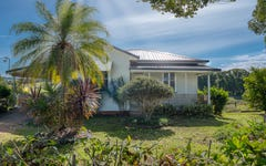 119 Booyong Road, Nashua NSW